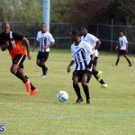 Football Premier and First Division Bermuda Oct 30 2016 (19)