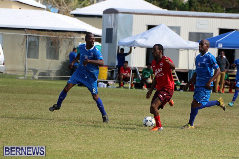 Football-Premier-and-First-Division-Bermuda-Oct-30-2016-2