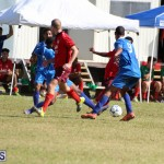 Football Premier and First Division Bermuda Oct 30 2016 (3)