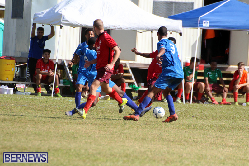 Football-Premier-and-First-Division-Bermuda-Oct-30-2016-3