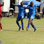Football Premier and First Division Bermuda Oct 30 2016 (4)