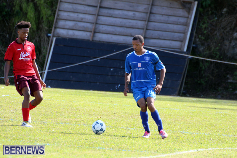 Football-Premier-and-First-Division-Bermuda-Oct-30-2016-8