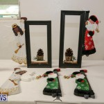 Handmade Christmas Craft Sale Bermuda, November 5 2016-6