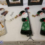 Handmade Christmas Craft Sale Bermuda, November 5 2016-7
