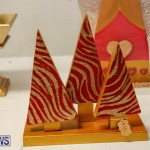 Handmade Christmas Craft Sale Bermuda, November 5 2016-8