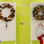 Holiday Wreath Show For Charity Bermuda Nov 19 2015 (4)