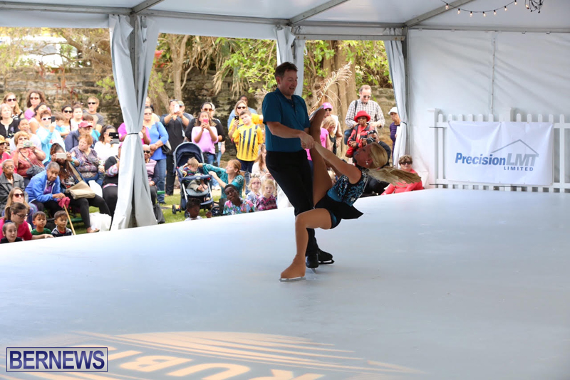 Ice-skating-Bermuda-Nov-26-2016-f-15