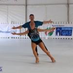 Ice skating Bermuda Nov 26 2016 f (16)
