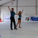 Ice skating Bermuda Nov 26 2016 f (17)