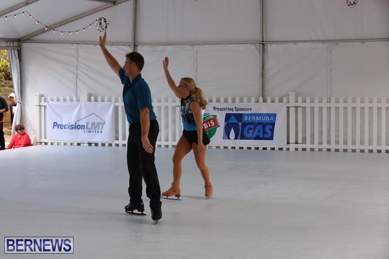 Ice-skating-Bermuda-Nov-26-2016-f-18