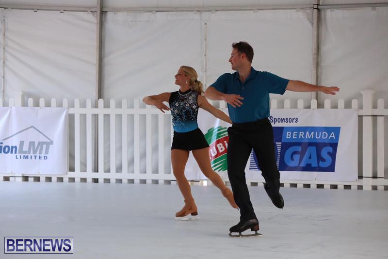 Ice-skating-Bermuda-Nov-26-2016-f-19