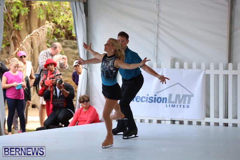 Ice-skating-Bermuda-Nov-26-2016-f-20