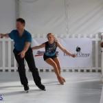 Ice skating Bermuda Nov 26 2016 f (27)
