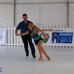 Ice skating Bermuda Nov 26 2016 f (3)