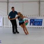 Ice skating Bermuda Nov 26 2016 f (5)