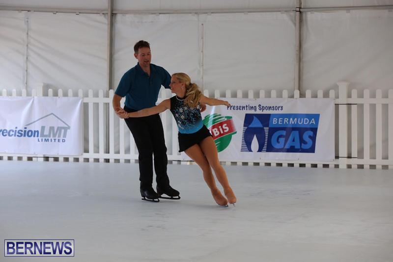 Ice-skating-Bermuda-Nov-26-2016-f-5