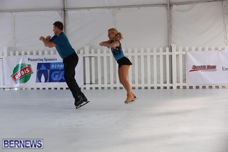 Ice-skating-Bermuda-Nov-26-2016-f-6