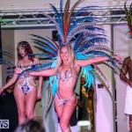 Intense Mas Bermuda Mythica Launch, November 6 2016-10
