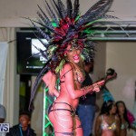 Intense Mas Bermuda Mythica Launch, November 6 2016-100