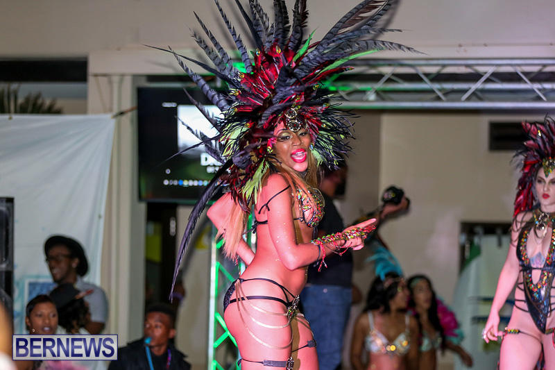 Intense-Mas-Bermuda-Mythica-Launch-November-6-2016-100