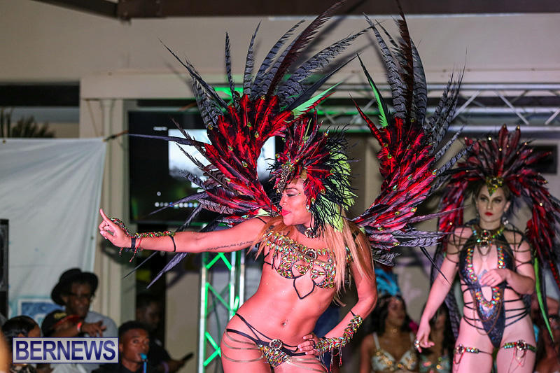Intense-Mas-Bermuda-Mythica-Launch-November-6-2016-101