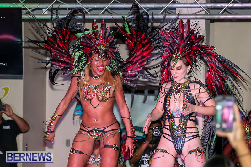 Intense-Mas-Bermuda-Mythica-Launch-November-6-2016-102
