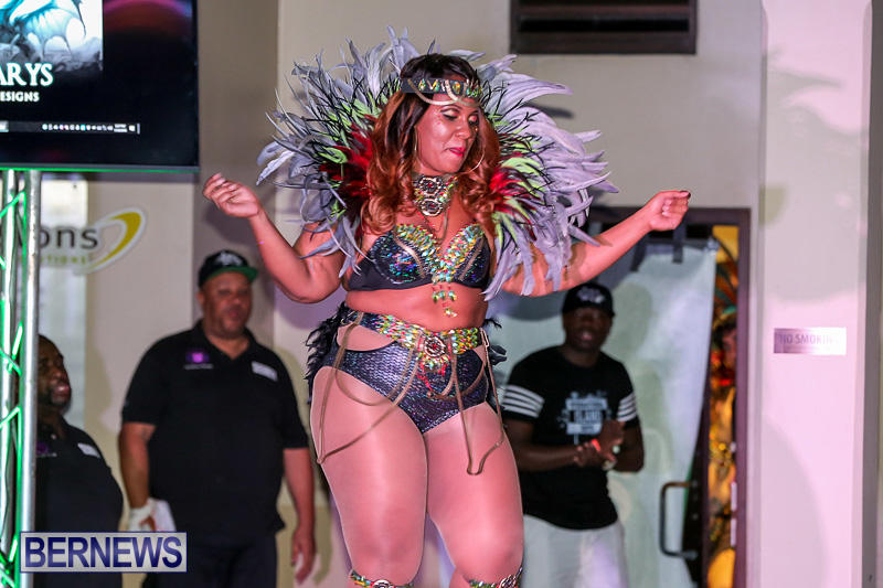 Intense-Mas-Bermuda-Mythica-Launch-November-6-2016-18