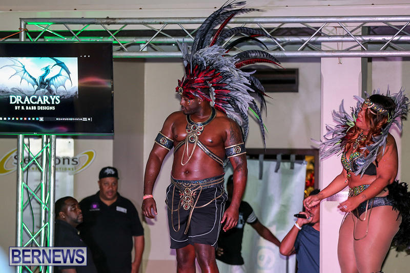 Intense-Mas-Bermuda-Mythica-Launch-November-6-2016-19