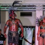 Intense Mas Bermuda Mythica Launch, November 6 2016-20