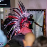 Intense Mas Bermuda Mythica Launch, November 6 2016-24