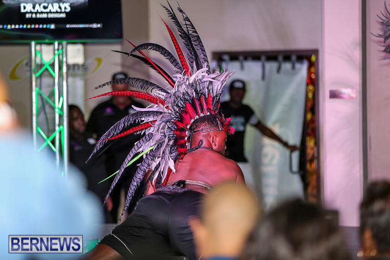 Intense-Mas-Bermuda-Mythica-Launch-November-6-2016-24