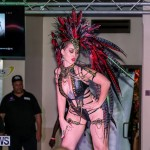 Intense Mas Bermuda Mythica Launch, November 6 2016-27