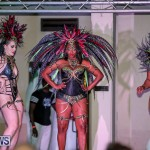 Intense Mas Bermuda Mythica Launch, November 6 2016-33