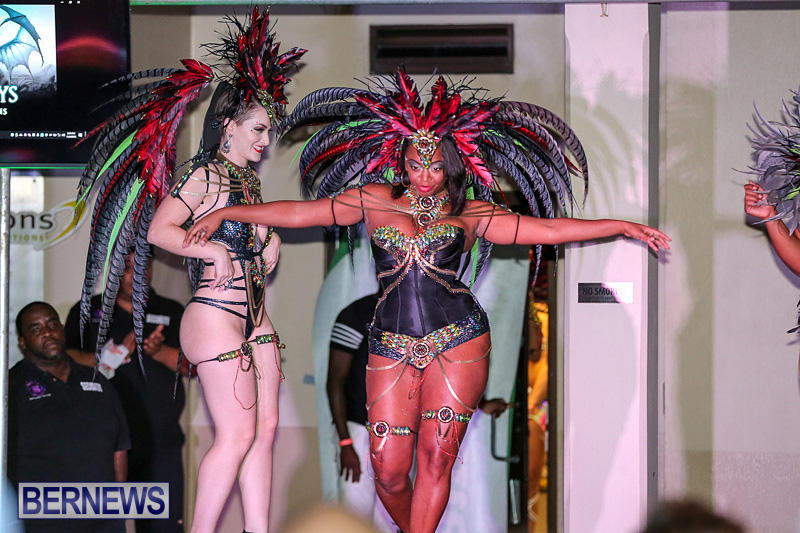 Intense-Mas-Bermuda-Mythica-Launch-November-6-2016-34