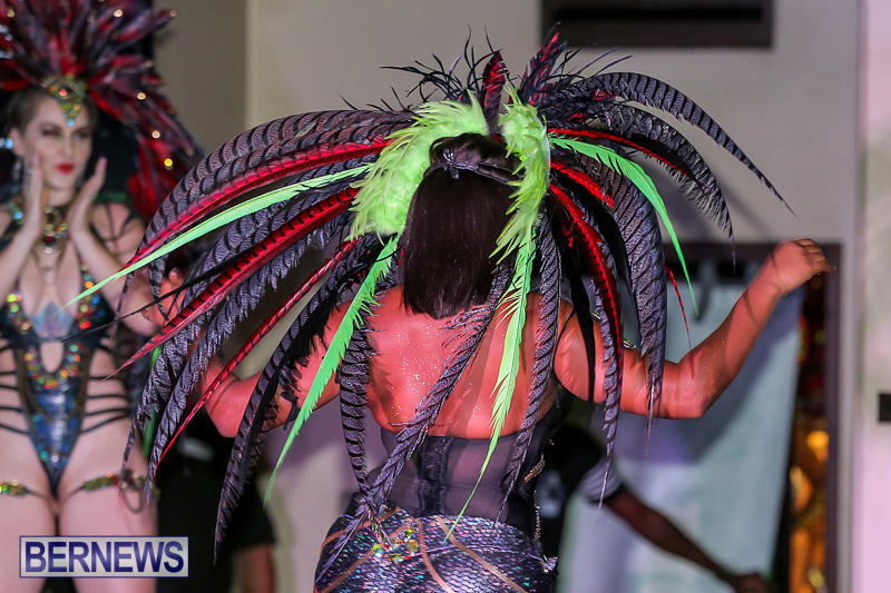 Intense-Mas-Bermuda-Mythica-Launch-November-6-2016-36
