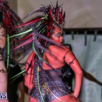 Intense Mas Bermuda Mythica Launch, November 6 2016-37
