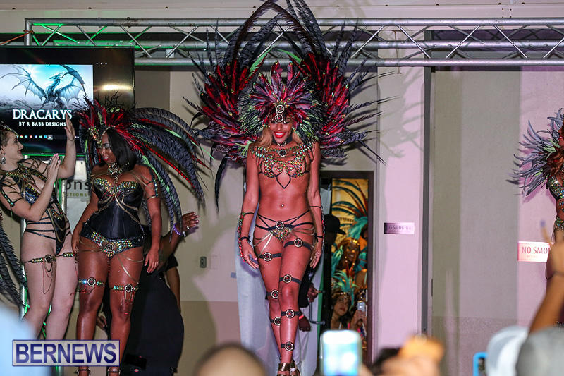 Intense-Mas-Bermuda-Mythica-Launch-November-6-2016-41