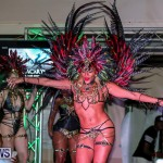 Intense Mas Bermuda Mythica Launch, November 6 2016-42