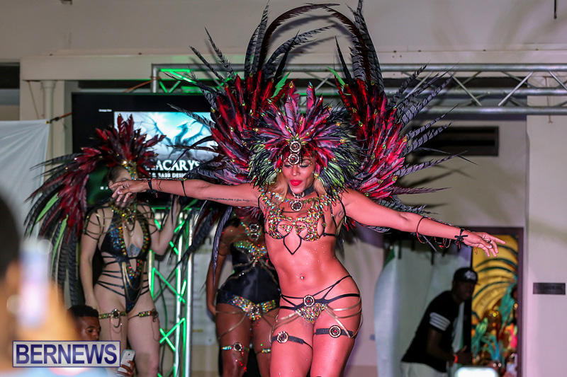 Intense-Mas-Bermuda-Mythica-Launch-November-6-2016-42