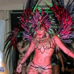 Intense Mas Bermuda Mythica Launch, November 6 2016-43
