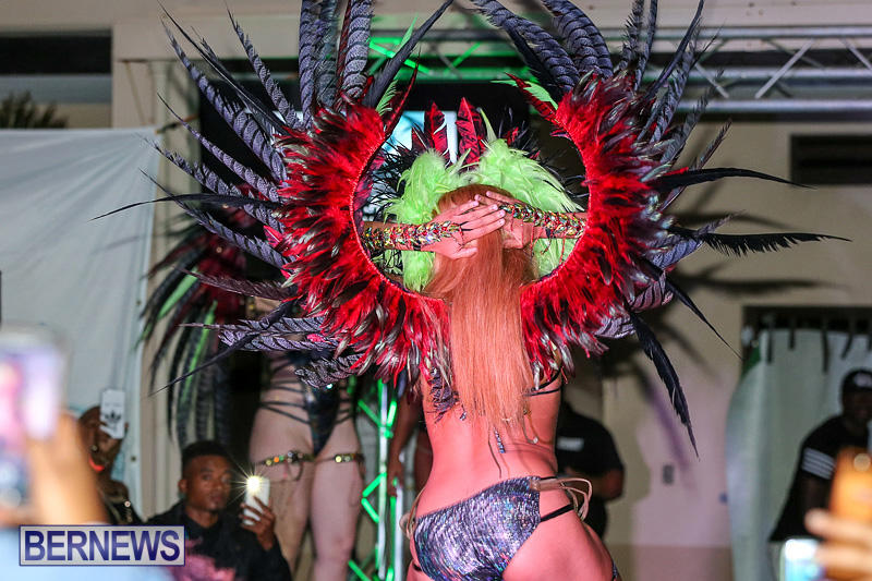 Intense-Mas-Bermuda-Mythica-Launch-November-6-2016-45