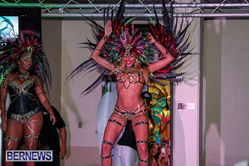 Intense-Mas-Bermuda-Mythica-Launch-November-6-2016-46