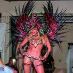 Intense Mas Bermuda Mythica Launch, November 6 2016-49