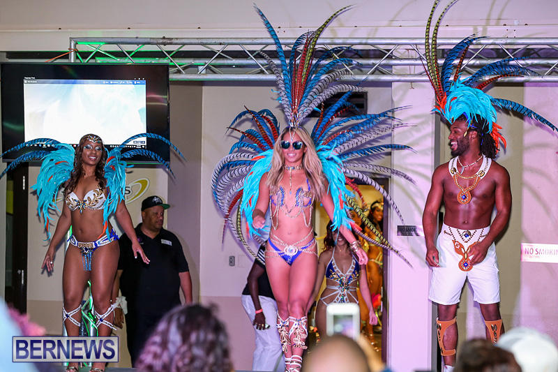 Intense-Mas-Bermuda-Mythica-Launch-November-6-2016-5