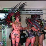 Intense Mas Bermuda Mythica Launch, November 6 2016-53