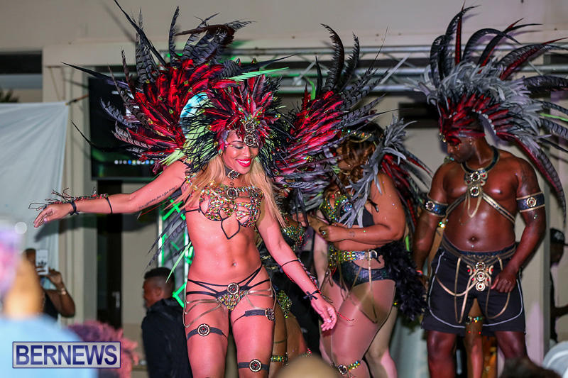 Intense-Mas-Bermuda-Mythica-Launch-November-6-2016-54