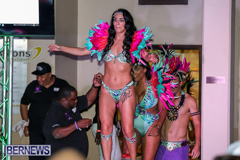 Intense-Mas-Bermuda-Mythica-Launch-November-6-2016-56