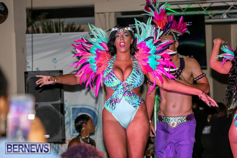 Intense-Mas-Bermuda-Mythica-Launch-November-6-2016-61