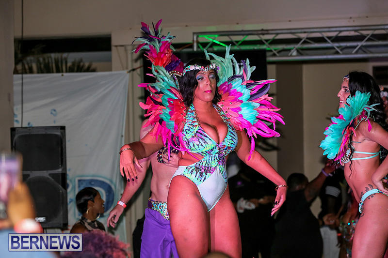 Intense-Mas-Bermuda-Mythica-Launch-November-6-2016-62