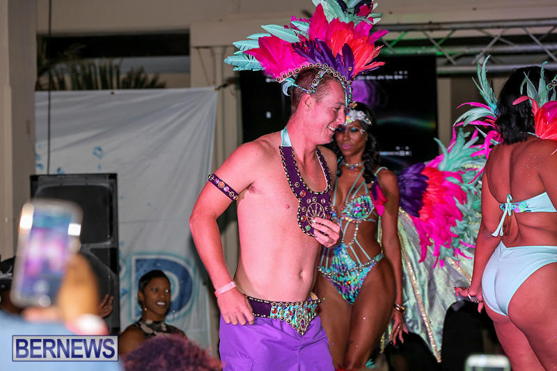 Intense-Mas-Bermuda-Mythica-Launch-November-6-2016-63